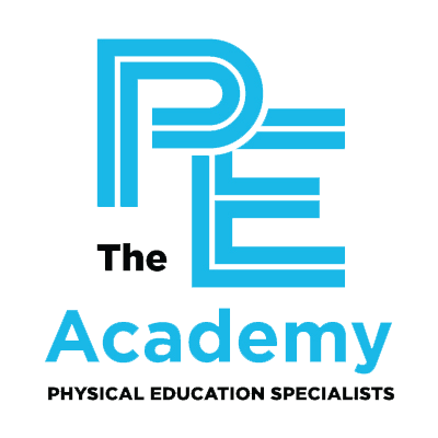 CPD The PE Academy