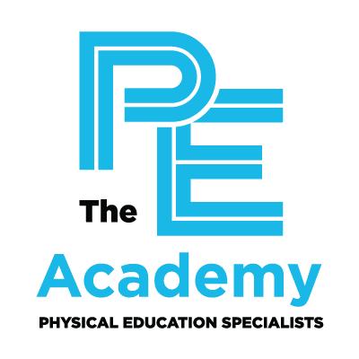 The PE Academy School Clubs