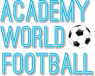 The PE Academy Academy World Football