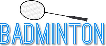The PE Academy Badminton