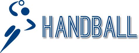 The PE Academy Handball