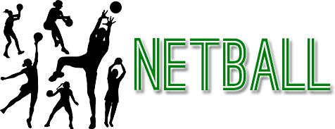 The PE Academy Netball