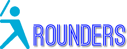 The PE Academy Rounders