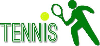 The PE Academy Tennis