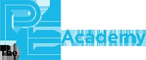 The PE Academy