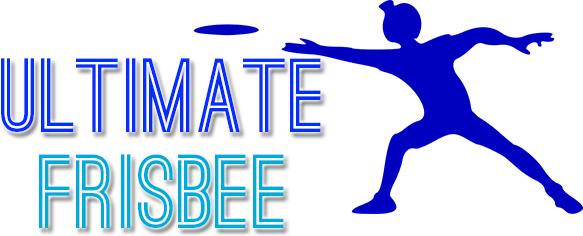 The PE Academy Ultimate Frisbee